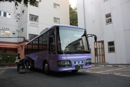 shirakawa_1_01