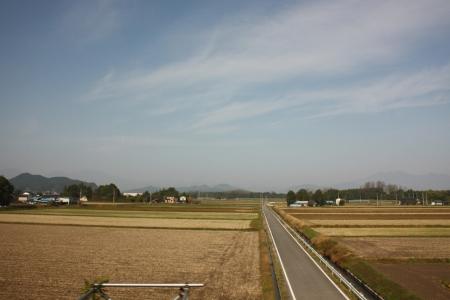 shirakawa_1_03